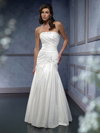 mia solano designer wedding dresses onewed
