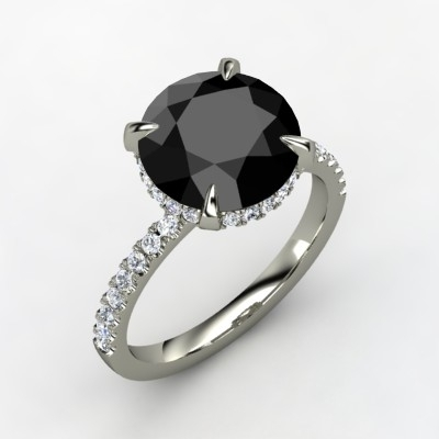 carrie-engagement-ring-black-diamond-pave-stones