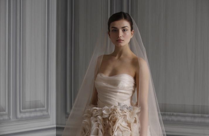 wedding-dress-monique-lhuillier-bridal-gowns-spring-2012-waltz