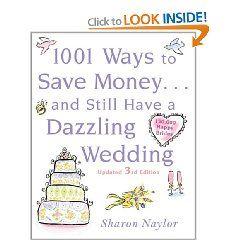 1,001 Ways To Save Money…