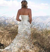 Jessica Iverson Vert wedding dresses -Natalie