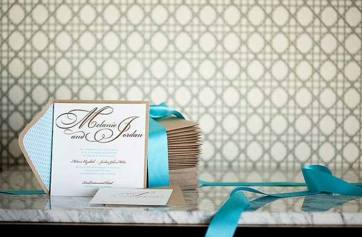 Letterpress-wedding-invitations-for-less-2