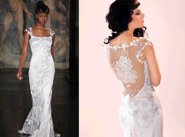Ailins blog Bohemian destination wedding dresses are quite