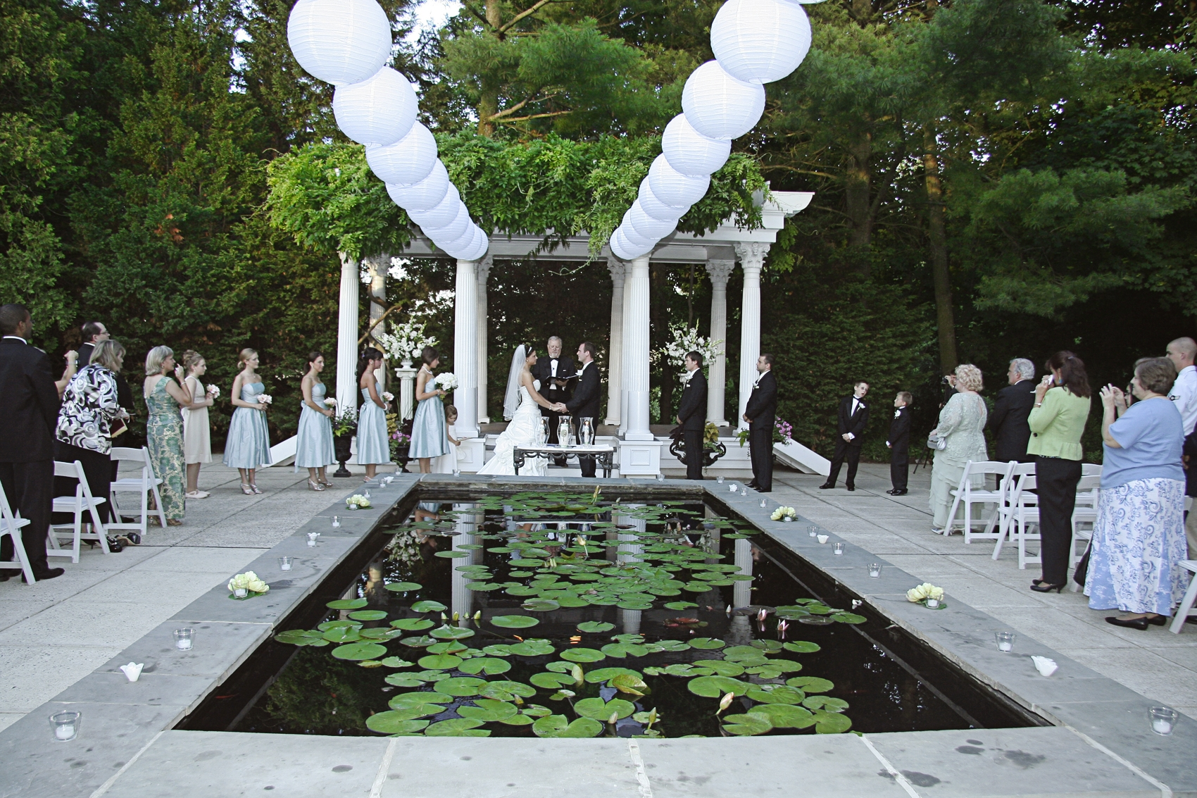 Google image result for http wedding pictures for Places for outdoor weddings