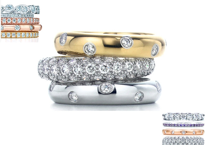 tiffany-celebration-rings-bridal-jewelry-keepsakes-rose-gold-diamonds-platinum