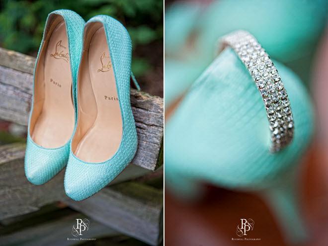 Purple evening shoes for women CLOSED TOE LIGHT PURPLE