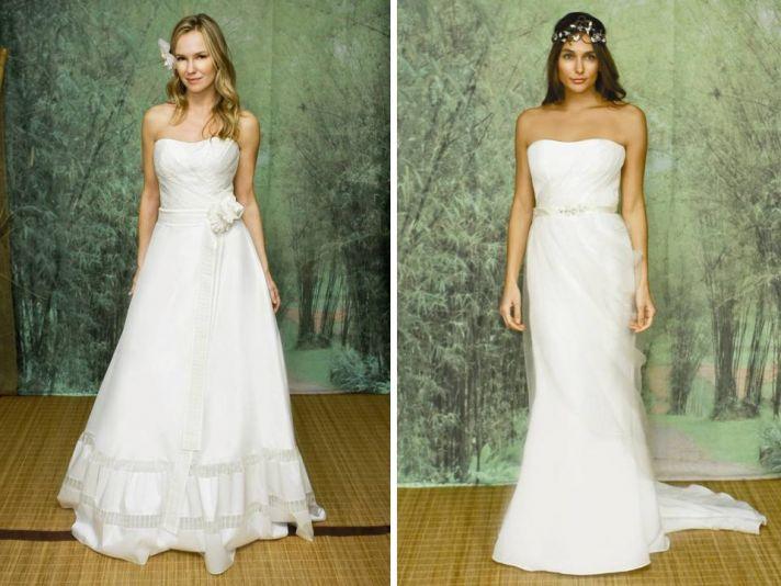 Adele wechsler wedding dress price