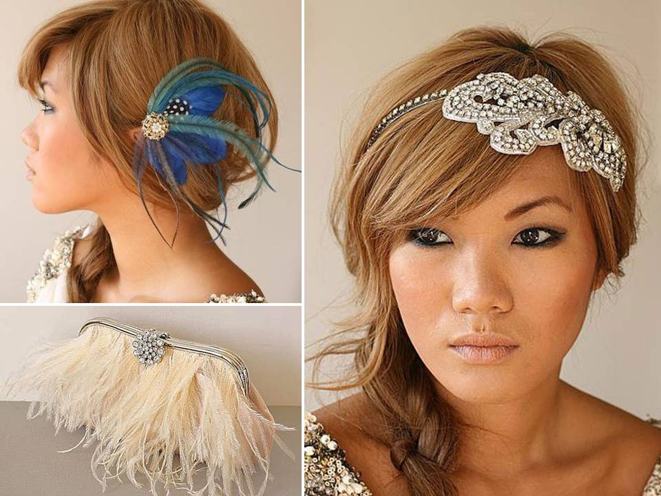 portobello-vintage-bridal-accessories-sparkly-headbands-bridal-clutch