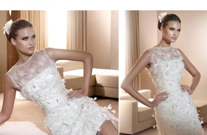 pronovias-wedding-dresses-2011-city-short-lace-wedding-reception-dress-bateau-neck-romantic-figeuras