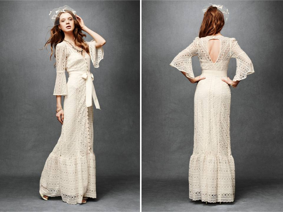 Laniyah\'s blog: FREE SHIPPING black men wedding dress Groom wear ...