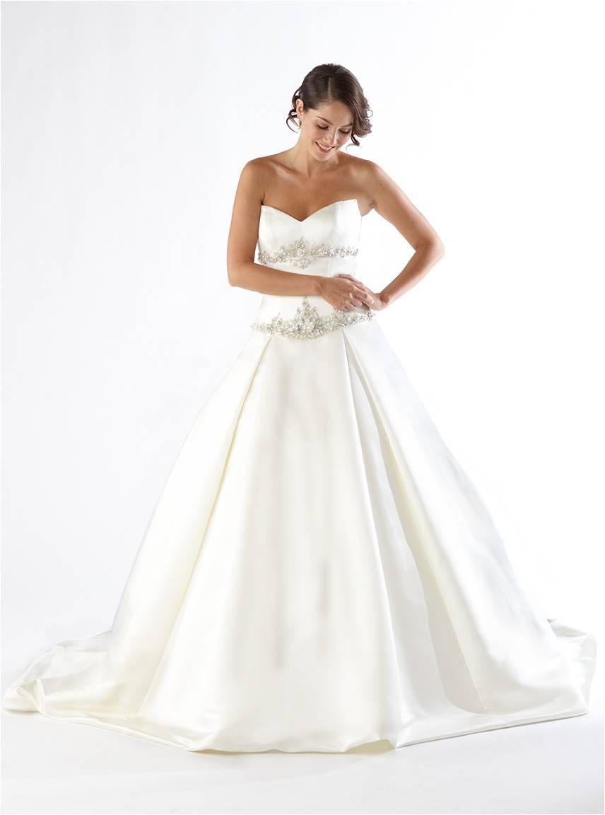 kirstie kelly costco With costco wedding dresses