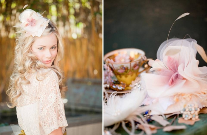lo-boheme-holiday-bridal-hat-wedding-accessories-bridal-style-romantic