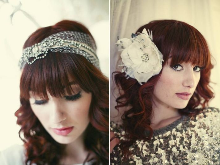 Remarkable Vintage Wedding Hair Accessories 712 x 534 · 55 kB · jpeg