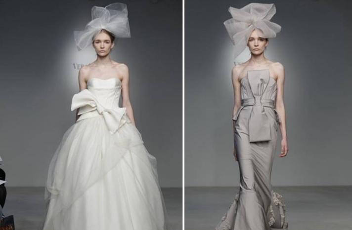 vera-wang-wedding-dress-spring-2012-romantic-bridal-gown-ivory-lace-ballgown-silk-taupe-column-wedding-blogs