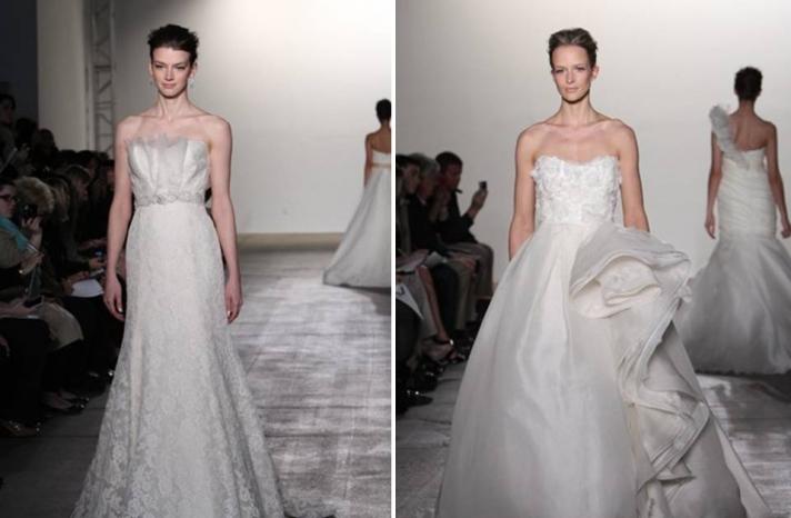 rivini-wedding-dress-2012-spring-bridal-gowns-lace-a-line-wedding-dresses-floral-applique-bridal-sash-ivory-ball-gown-romantic