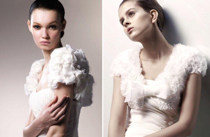 romantic-texture-heavy-bridal-boleros-wedding-accessories-2012-trends