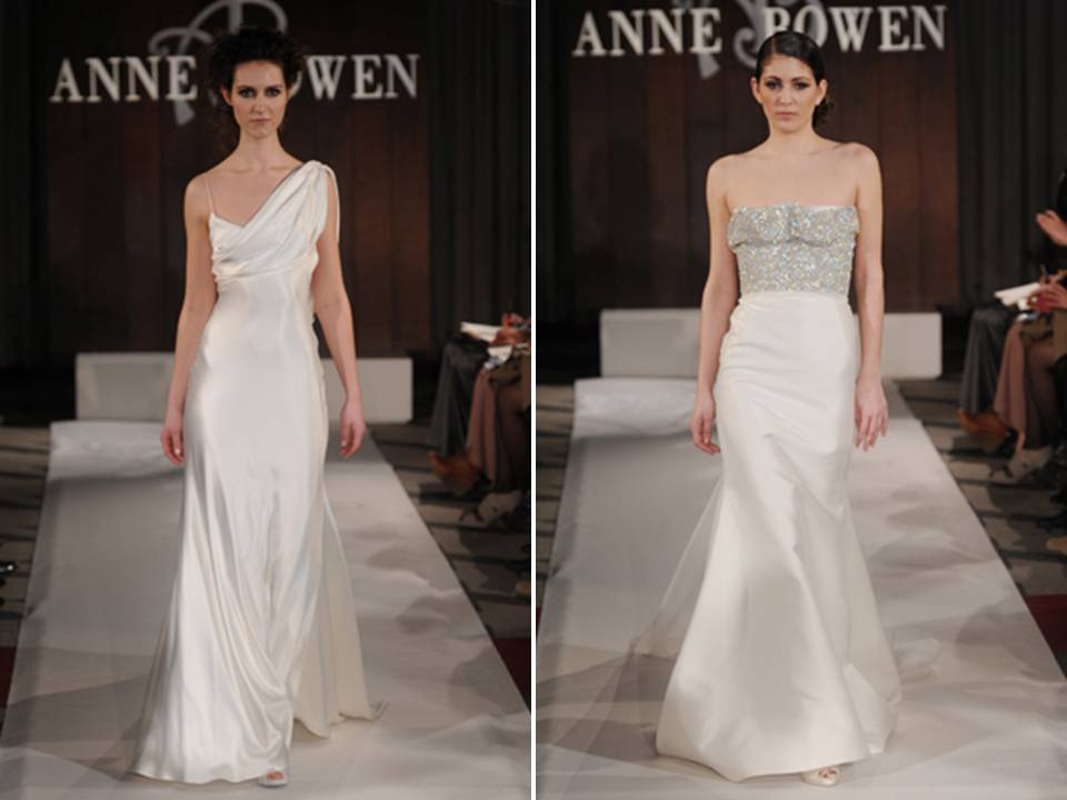 anne-bowen silk wedding dress