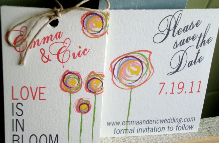 plantable-save-the-date-wedding-invitations-colorful-spring-summer-wedding