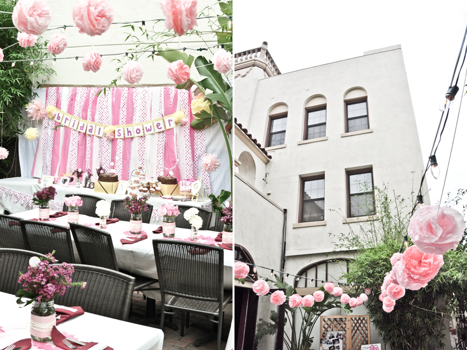 bridal-shower-cute-hello-kitty-theme-girly-bride-wedding-ideas.png ...