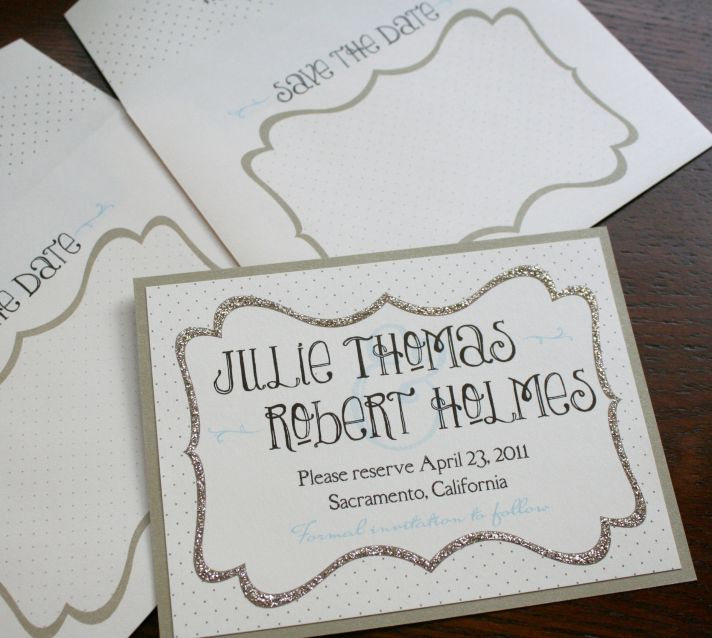 Wedding Planning Timelines Invitations and Stationery
