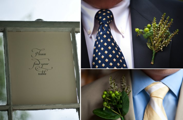 outdoor-weddings-DIY-projects-casual-grooms-wear