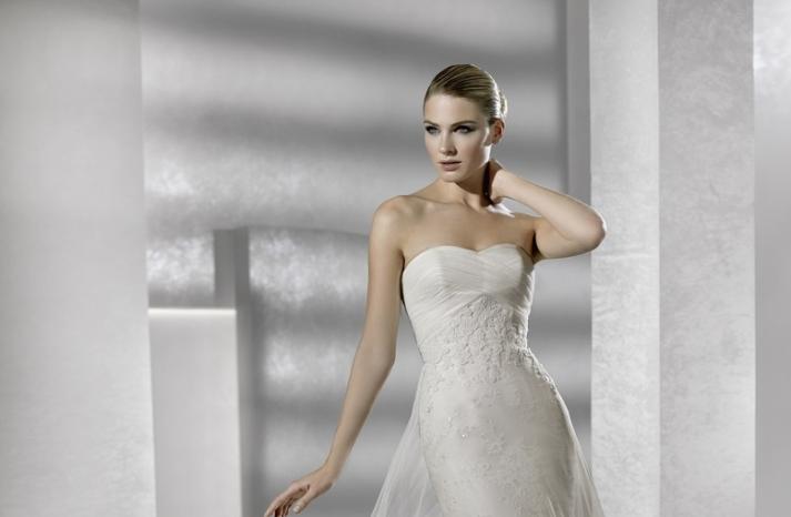 la-sposa-wedding-dress-2012-bridal-gowns-denia