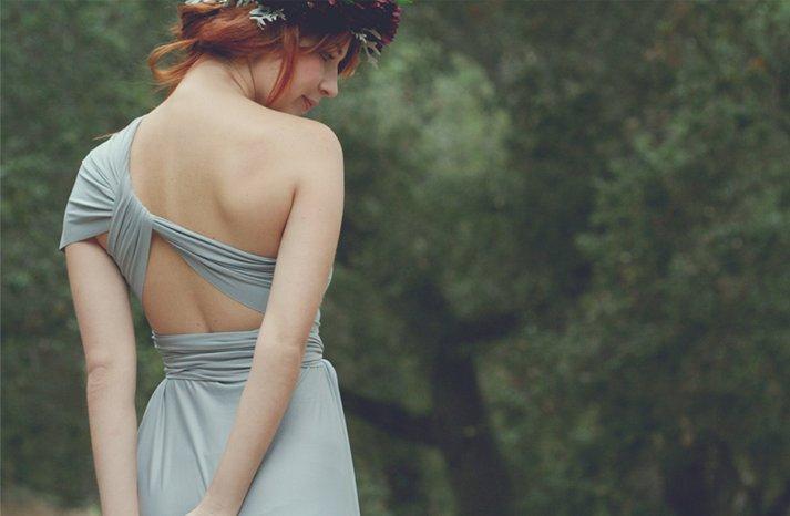 Convertible-bridesmaid-dress