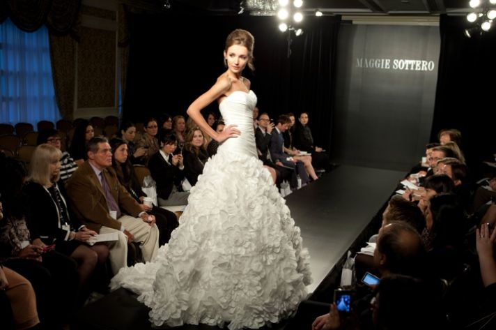 Fall 2012 wedding dress by Maggie Sottero- 16
