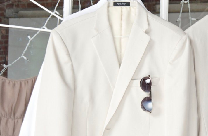 Vintage-wedding-grooms-suit