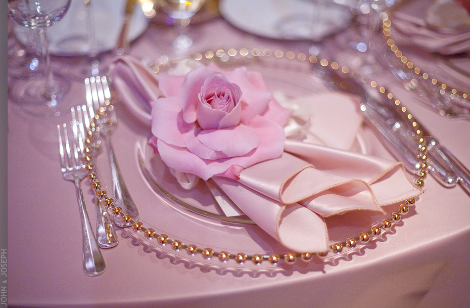 1000 Images About Beautiful Table Settings On Pinterest