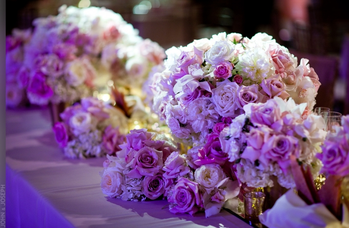 Jkh-romantic-real-wedding-california-pink-ivory-wedding-flower-centerpieces