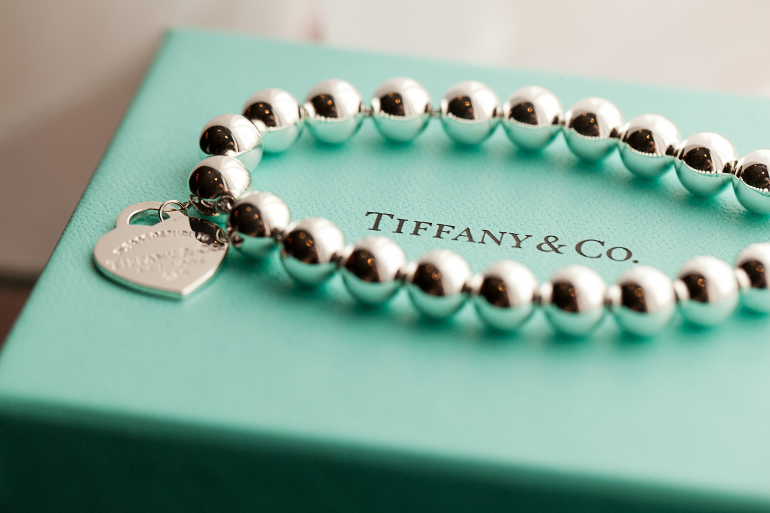 Wedding Gift For Bride From Groom Jewelry : wedding-gift-for-bride-tiffany-bridal-jewelry.jpg