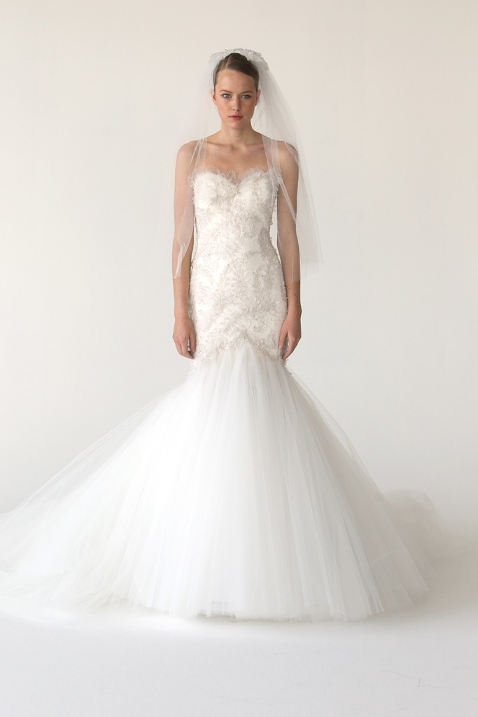 Marchesa short wedding dress price for Marchesa wedding dresses prices
