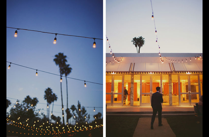 Ourlaboroutdoorweddingvenue