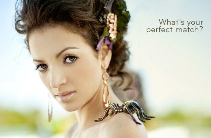 Bridal-beauty-wedding-makeup-tips