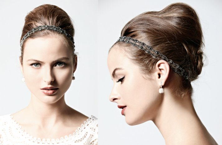 All-up-wedding-hairstyle-bridal-headband