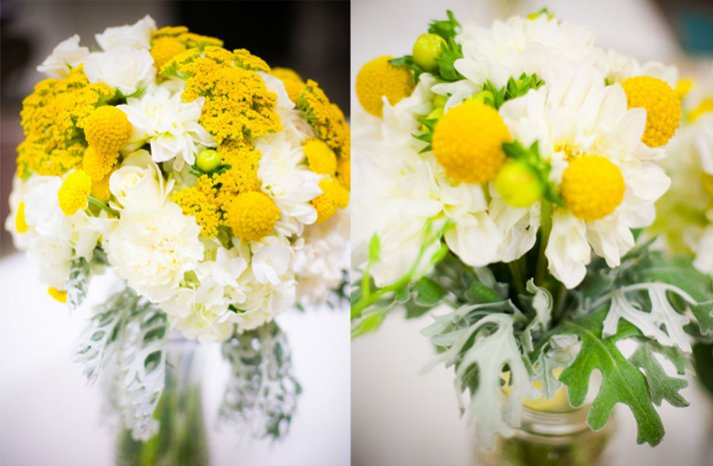 White-yellow-bridal-bouquet-4