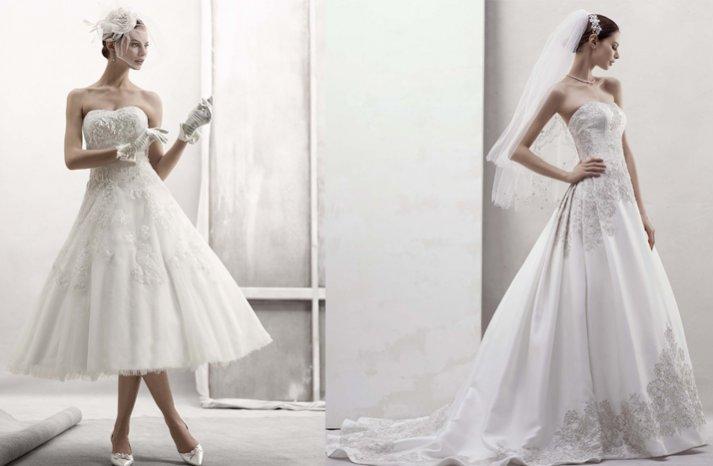 Oleg-cassini-bridal-gowns-2012