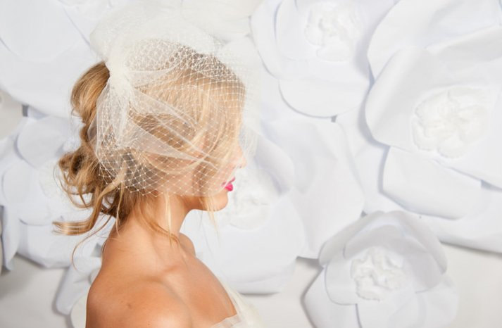 Tessa-kim-bridal-blusher