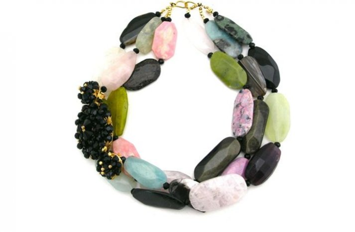 Statement-wedding-necklace-multicolor