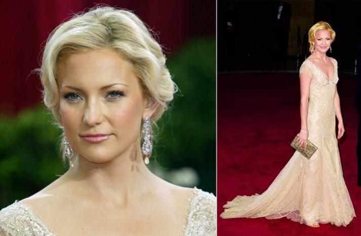 Kate-hudson-wedding-hair