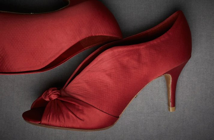 Bhldn-red-wedding-shoes