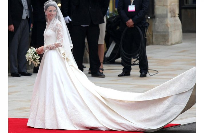 Kate-middleton-classic-bride