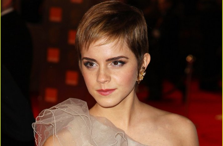 Emma-watson-wedding-hair-inspiration-pixie