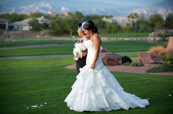 Wedding Gowns Las Vegas 29 Good real weddings las vegas