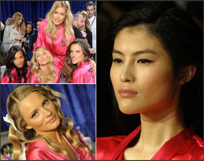 flawless skin wedding hair makeup tips celebrity wedding runway inspiration