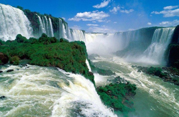 top honeymoon destinations belize