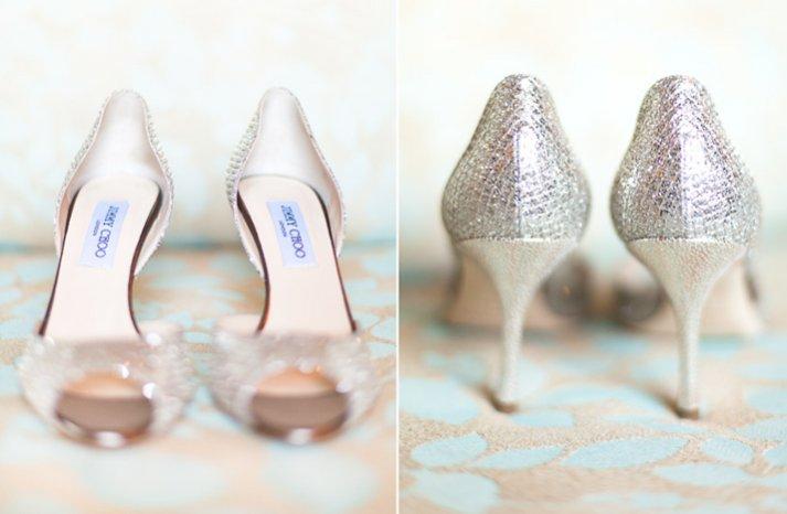 peep toe wedding shoes jimmy choo