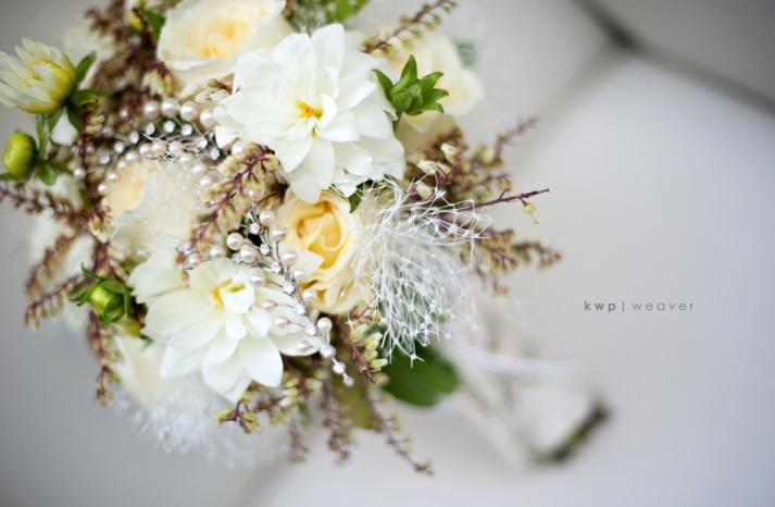 vintage wedding photography orlando photographers romantic bridal bouquet
