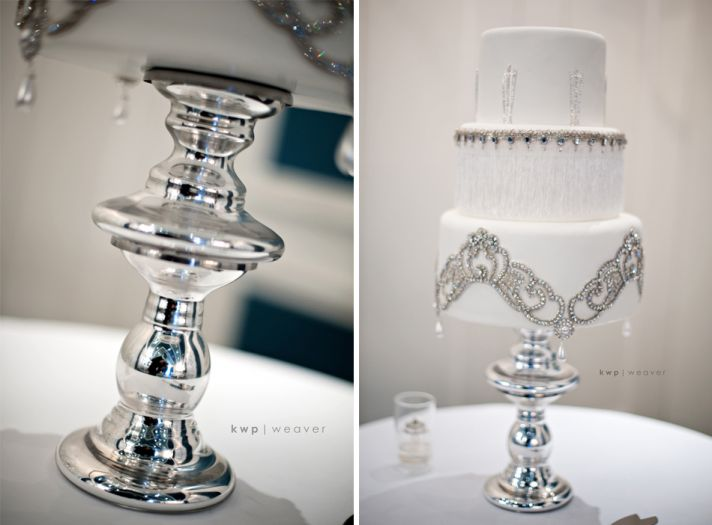 vintage wedding photography orlando photographers wedding cake